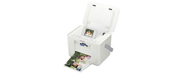 pm245 1 epson mini drylab photo printer.jpg