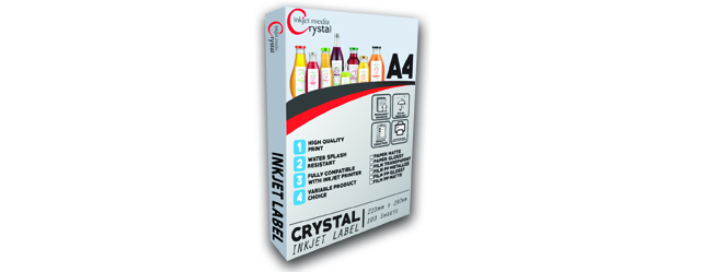 product page crystal inkjet label final.jpg